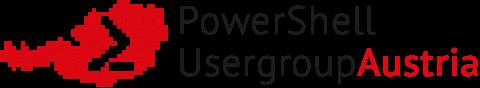 PowerShell Usergroup Austria